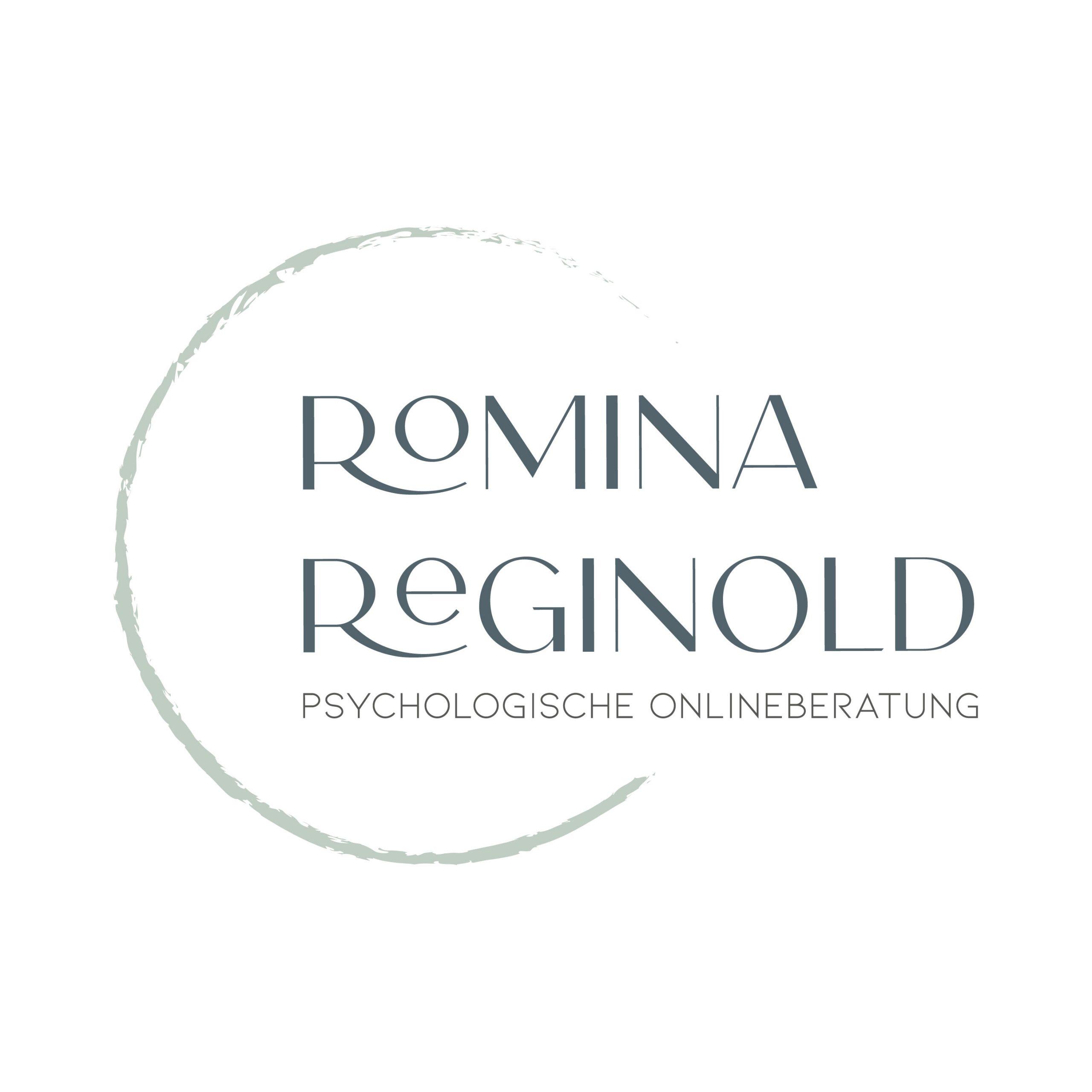 Romina Reginold