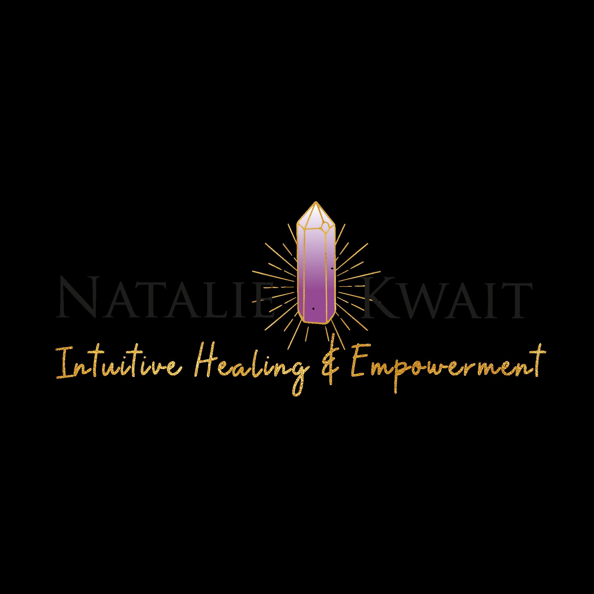 Natalie Kwait
